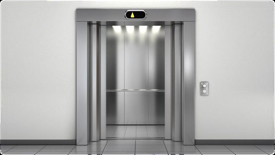 ascensore.png