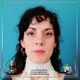 Giovanna Ciarmatori