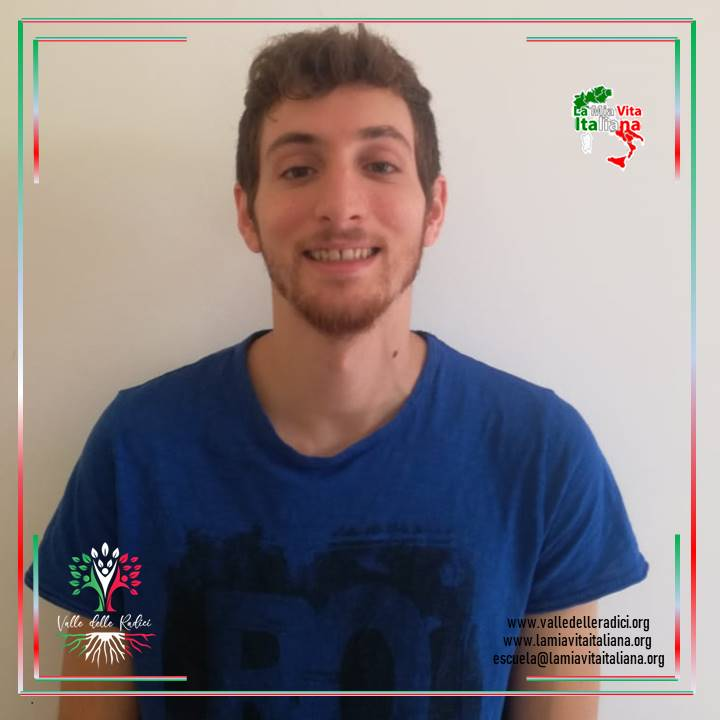https://www.valledelleradici.org/aprende-italiano-2
