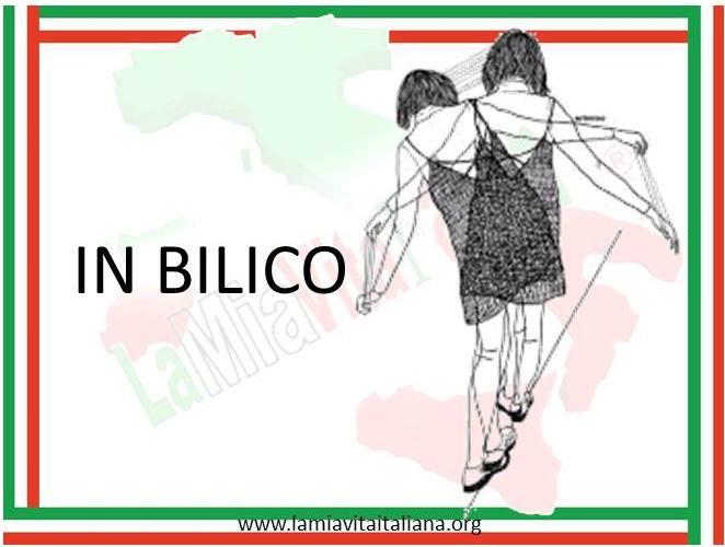 aprender italiano online
