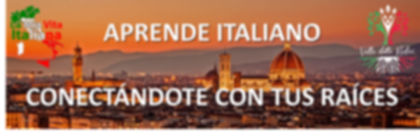firenze aprende italiano conectandote co