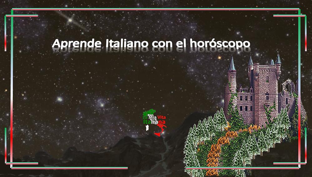 È la  miglior scelta per chi ama l'oroscopo, ma è comunque interessante per tutti coloro che studiano la lingua italiana.