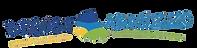 DegusAbruzzo logo 20.06.27.png