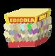 edicola.png