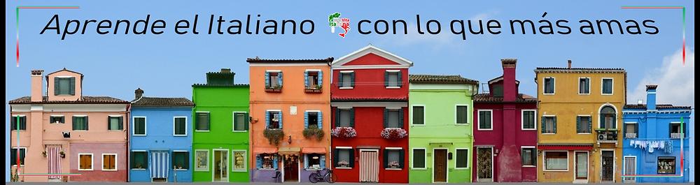 La mia vita Italiana - La scuola di Italiano online di Valle delle Radici