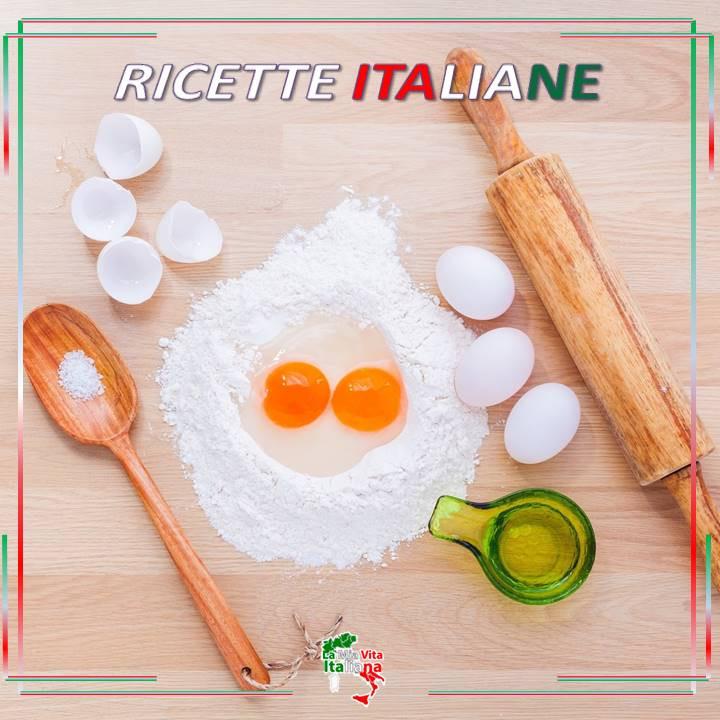 Aprende a hacer el Tiramisu con los cocineros de Valle delle Radici