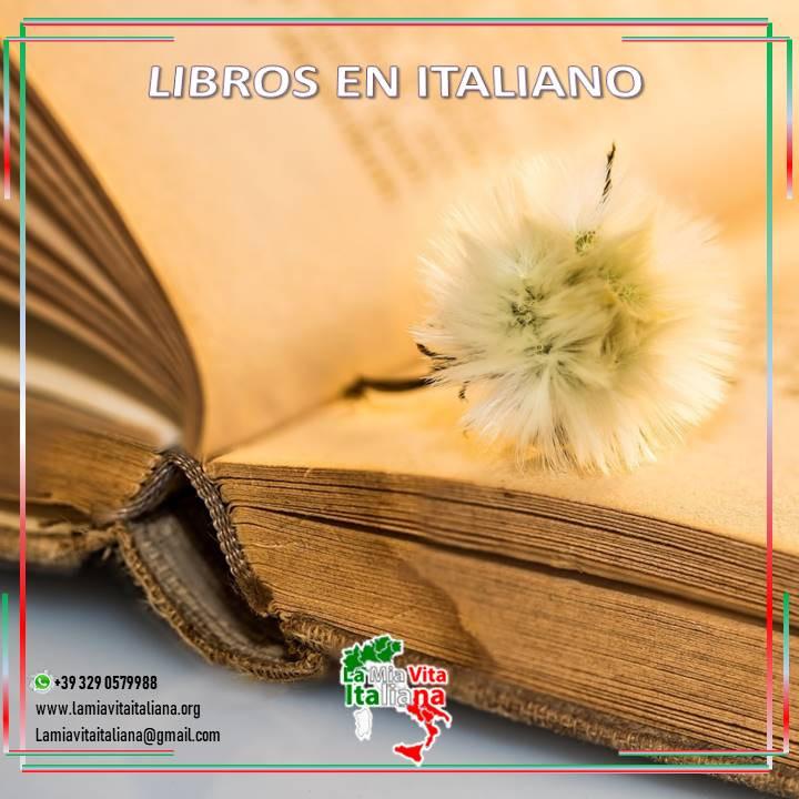 Conoce como reservar tu libro y recibirlo a casa gratis!