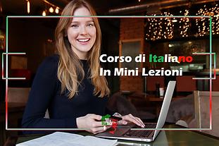 copertina italiano.png