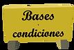 Bases y condiciones.png