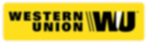 logo wester union.jpg.png