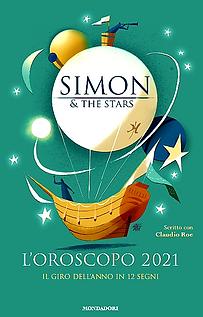L'oroscopo 2021 - Il giro dell'anno 2021