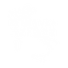 la mia vita logo blanco-03.png
