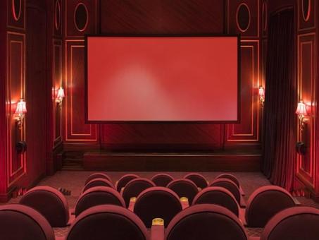 Preparate i pop-corn, in Valle delle Radici potete imparare l'italiano al cinema!