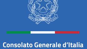 Convocatoria de empleo - Consulado General de Italia - Córdoba - Argentina