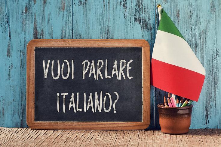 parli italiano.jpeg