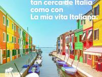 Curso de Italiano para principiantes - Ya se abrieron las próximas inscripciones
