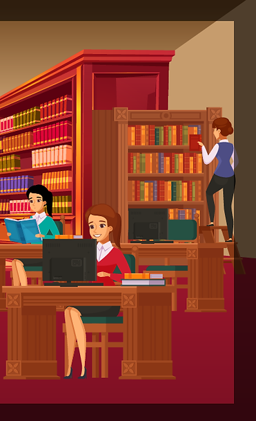 Library-08.png