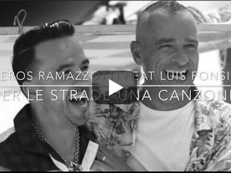 TORMENTONE 2019 - Per Le Strade Una Canzone
