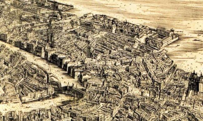 Venezia - italiano online - la mia vita italiana
