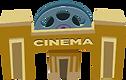 Cinema de Valle delle Radici