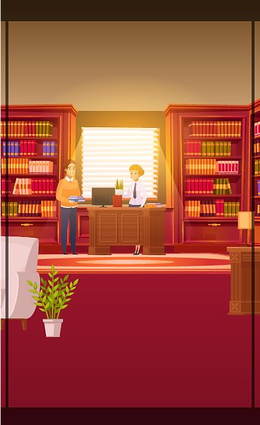 Library-07.png