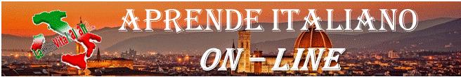 cursos de italiano online con profesores italianos