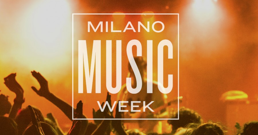 La semana de la música en Milán 2018 - 2º edición