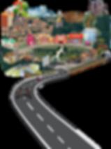base animada con edicola2.png