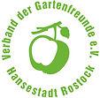Logo_KGV_gruen1.jpg
