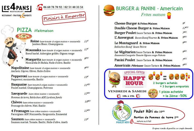 burgers et pizzas jpeg 29sept_edited.jpg