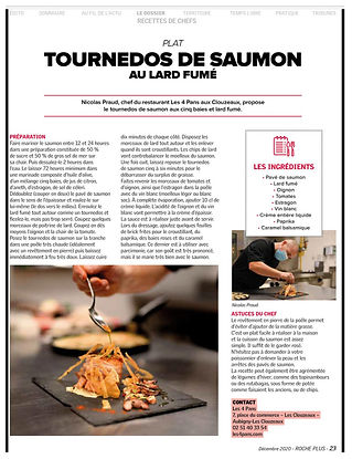Tournedos%20de%20Saumon_edited.jpg