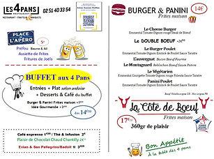 menus AOUT 2021_edited.jpg