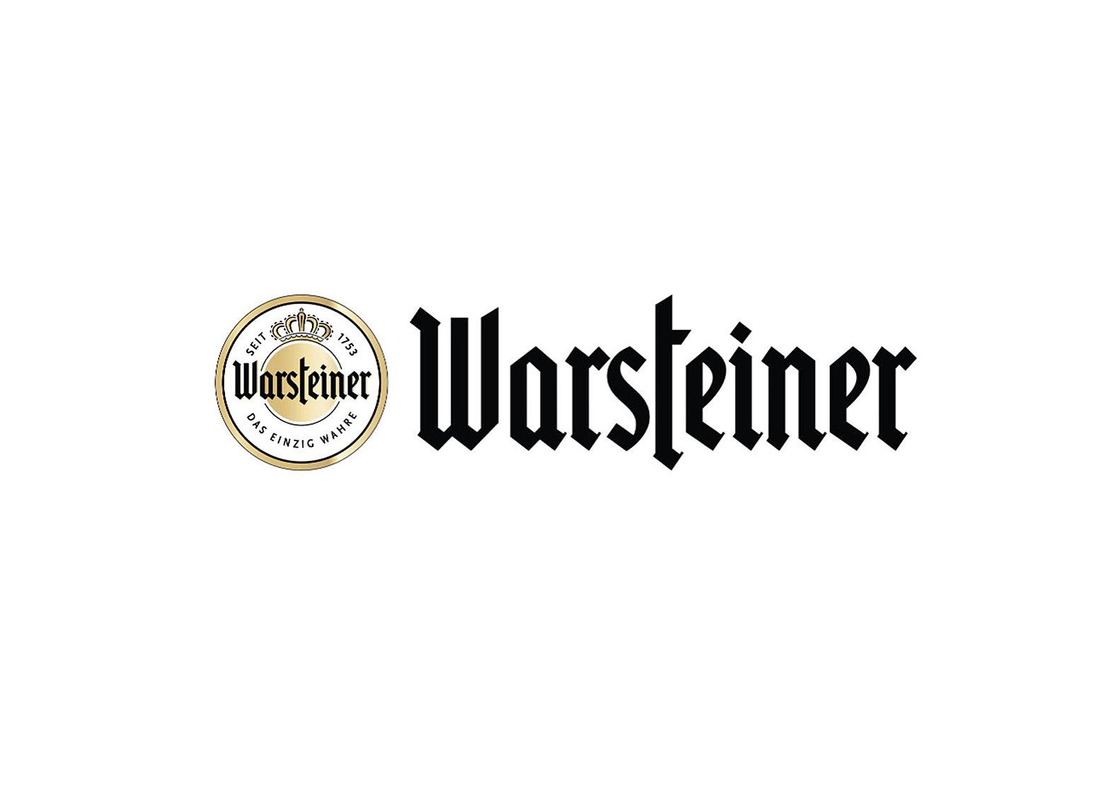 Single warstein