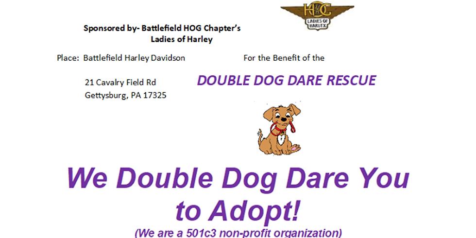 Adoption Event (1)