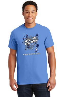 Gildan® - Ultra Cotton® 100% Cotton T-Shirt