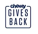 chewy-gives-back-logo.png