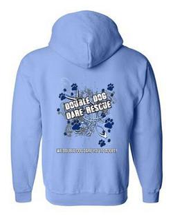Gildan® - Heavy Blend™ Full-Zip Hooded Sweatshirt-Original Logo.jpg