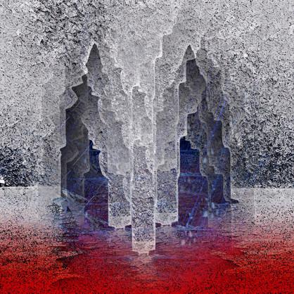 Apocalypse on Ice.  17.9.19