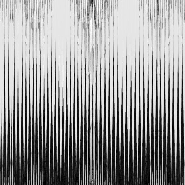 Surface pattern 13.