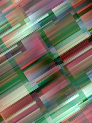 Wonky Tartan.  10.8.19