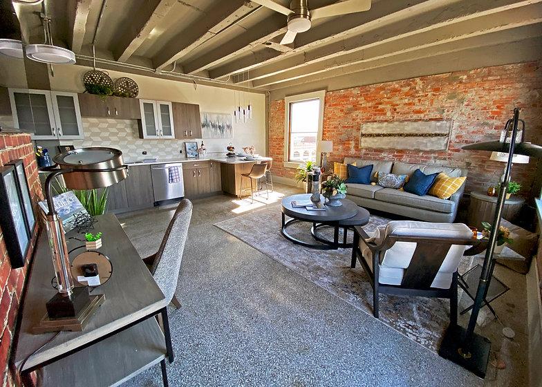 Metro Center - Living Room 2.jpg