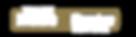 logo-2020-03.png