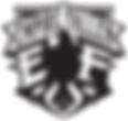 Empire Fallen Logo