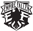 Empire Fallen Logo