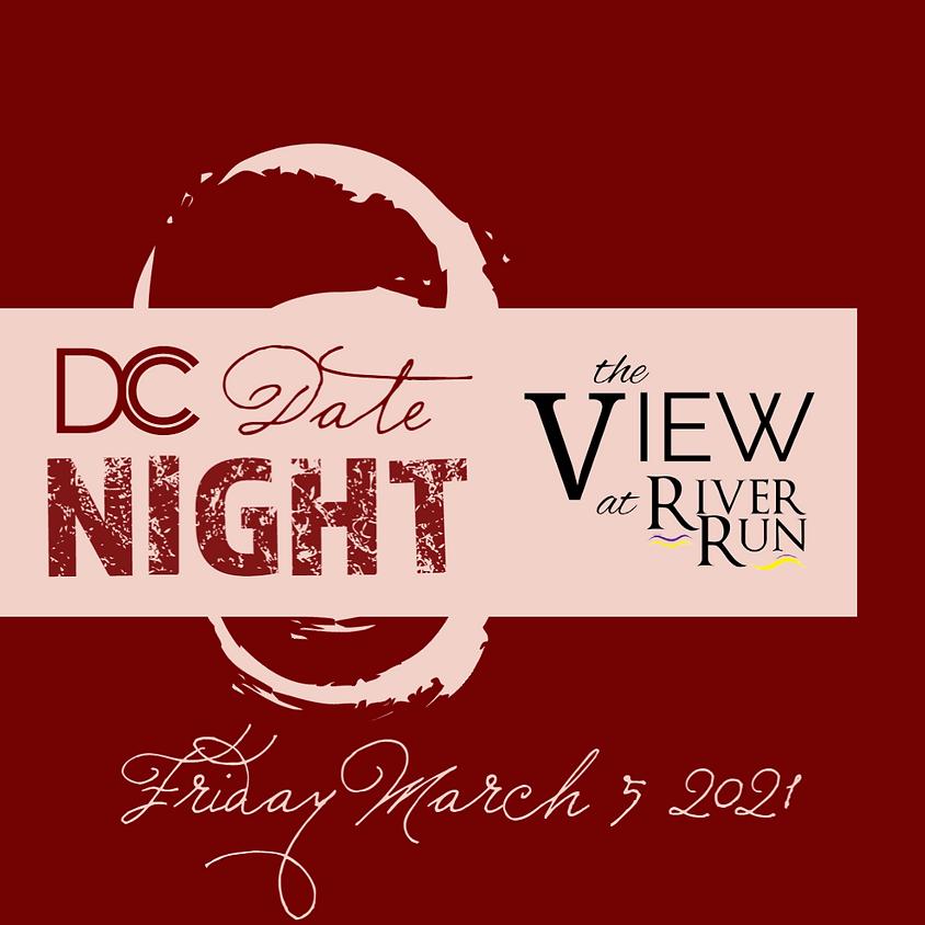 DC DATE NIGHT