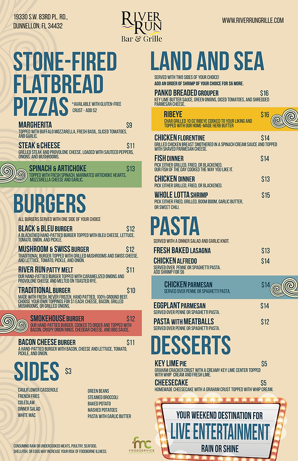River Run menu 2021 5-10-21-page 2.png