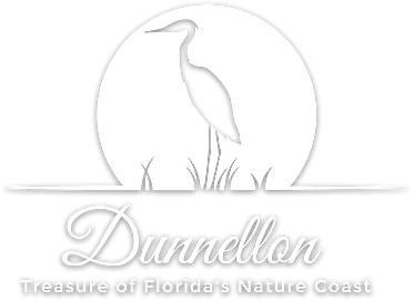 DUNNELLON.png