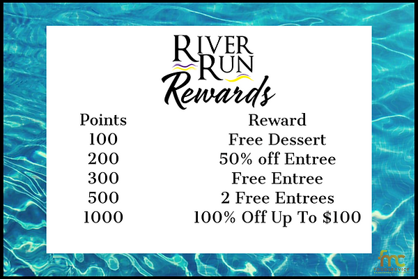 RR Rewards Cards.png