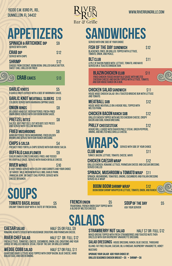 River Run menu 2021 5-10-21-page 1.png