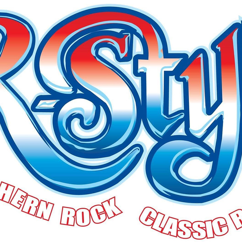 R-Style Live!